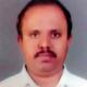 Abhijeeth Gadiwala