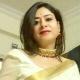 Acharrya Smredhi