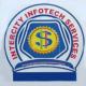 Intercity Infotech Services