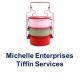 Michelle Enterprises