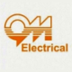 OM Electrical  & Industrial Automation