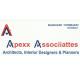 Apexx Associates