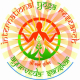 International Yoga Therapy Allowance, Pitampura   UrbanClap Partner Studio