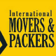 Leo International Movers and Packers