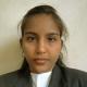 Adv. Chhaya Shahane