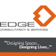 EDGE CONSULTANCY & SERVICES