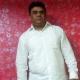 Dalip Raj