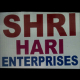 Shri Hari Enterprises