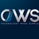 CWS Technology