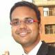 Dr. Sai Goutham. M