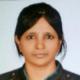 Lakshmi Devaki
