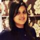 Shivani Tayal