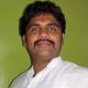 Dushyant Anil Taware