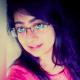 Shrisha Arora