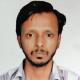 Shaiknayeem Uddin