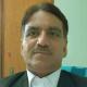 B.K. Sharma