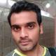 Rahul Pardeshi