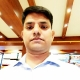 Gaurab Kumar