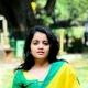Shilpa Shri