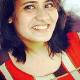 Anisha Chakrabarty