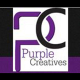 Purple Creatives