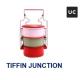 Tiffin Junction - 9205254631