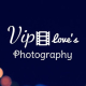 VipLove's Photography
