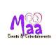 Maa Events & Entertainments