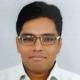 Nitish Jain