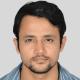 Hitesh Chodhary