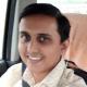 Nilay Shah