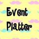 Event Platter
