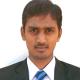 CA Punith Kumar K