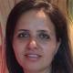 Rachita Sharan