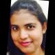 Arpita Shetty