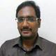 Dr. Arvind N.B
