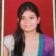 Asha Bhansali