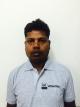 Bira Kishore