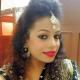 Shristi Khedwal