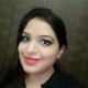 Gunveen Pasricha - Makeup Artist