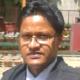 Manoj Kumar, Advocate