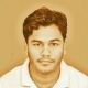 Ashok Jindal
