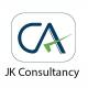 JK Consultancy