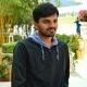 Team Amar Gopro