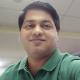 Sarvesh Faldesai