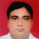 Rajesh Baweja