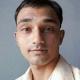 Dr. Vanrajsinh Chavda