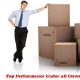 A one pakers and movers