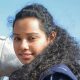 Suman Bisht