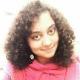 Reshmi Jadwani